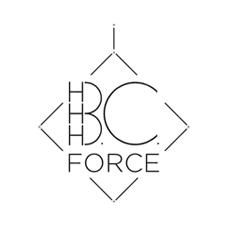 B.C.FORCE
